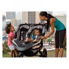 Baby Jogger Strollers Babies by Bob Revolution Duallie Se Vs Baby Jogger Summit X3 Double Jogging