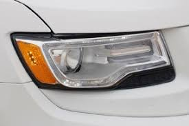 led lights for 2014 jeep grand drive 2014 jeep grand ecodiesel clublexus