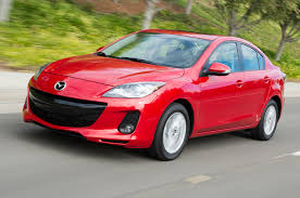 mazda types comparison between volkswagen golf 1 4 tsi 122pk comfortline and