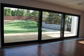 Okna Patio Doors Windows Cashel Co Tipperary Tel 353 87 2263464 Email