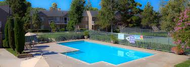Moreno Valley Apartments 1 Bedroom by Mountain View Moreno Valley Ca Pet Friendly Apartments