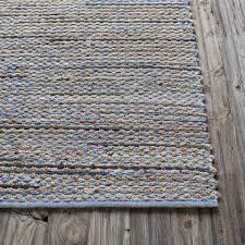 Grey And Blue Area Rugs Fabulous Round Area Rugs Rug Cleaners In Blue And Tan Area Rugs