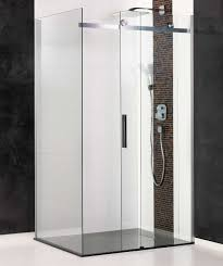 Bath Store Shower Screens Superior Bathroom Solutions Atlantis Bathroom Style