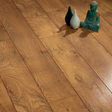 oak laminate flooring why invest on it floorsave