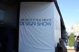 New York Home Design Show Creative Designs And The Latest Home Tech At Ad Design Show