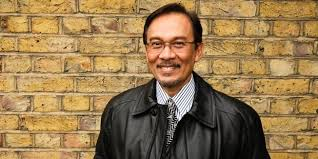 malaysia end persecution of anwar ibrahim and other government