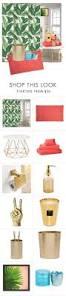 best 25 tropical bathroom decor ideas on pinterest tropical tropical bathroom decor by modernmelanin on polyvore featuring interior interiors interior design home