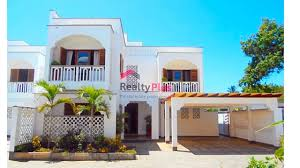 Best House The Best Houses In Mombasa Kenya Youtube