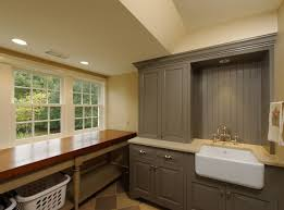 Deep Laundry Room Sinks by Cabinet Signature Photo Laundry Room Sinks With Cabinet