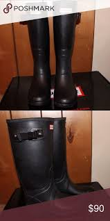 womens size 9 wide fit boots best 25 huntress boots ideas on