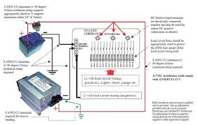 100 basic wiring diagrams flashers and hazards 2013 acura