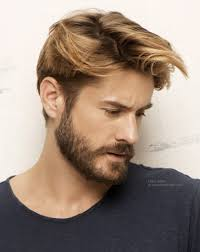 latest beard styles for youth 2017 beautiful mens hairstyles with
