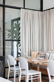 82 best curtains blinds images on pinterest curtains window