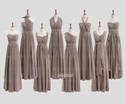 affordable bridesmaid dresses convertible bridesmaid dresses chiffon bridesmaid dresses
