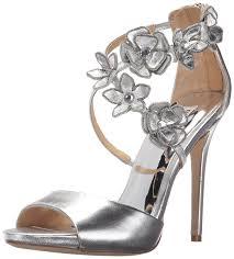 wedding shoes dillards wedding shoes charming badgley mischka wedding shoes for