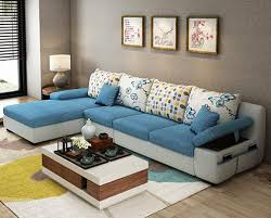 Teal Sofa Set by Online Get Cheap Beautiful Sofa Set Aliexpress Com Alibaba Group