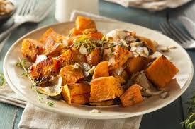 cuisine dietetique cuisine diététique supertoinette la recette du succès