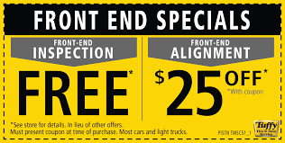 lexus of kendall service coupons auto repair and tire destin florida tuffy tire and auto center