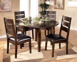 Colored Dining Room Chairs Dining Tables Small Dining Table Upholstered Chairs For Sale