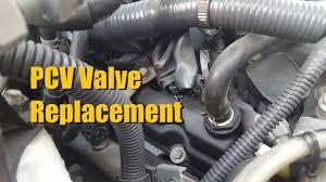 nissan altima 2005 kijiji how to change a pcv valve nissan 350z infiniti g35 youtube