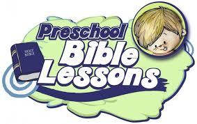 abraham sunday school lessons preschool bible lesson plans