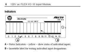 1794 tb3 wiring diagram 1794 tb3 terminal u2022 wiring diagrams