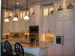 home design shop inc the cabinet shop inc home facebook