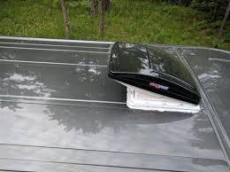 solar attic fan costco roof fan picture of look at our fan solar roof fan costco iserver pro
