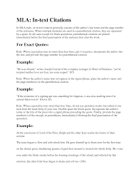 sample essay in mla format doc 17002340 one page essay example honor essay national honor double spaced sample essay one page essay example college essay mla format