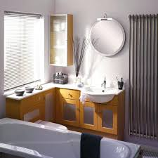 unique very small bathroom ideas uk best of making the most a for
