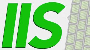 internet information services iis pdf