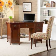Mission Style Desks For Home Office Office Desk Small Desk With Drawers Cheap Corner Desk Corner