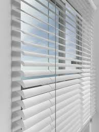 smart sunshading with copenhagen blinds
