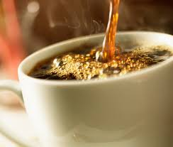 10 things you might not know about caffeine huffpost