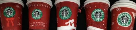 starbucks ornament it don t a thing if it ain t got that string
