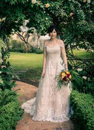 s wedding dress designer wedding dresses s designs