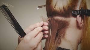 angel hair extensions angel hair extensions bondings
