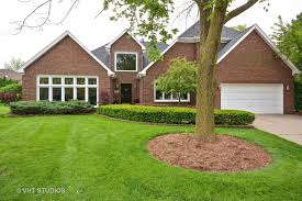 Bloomingdale Illinois Map by Homes For Sale In Bloomingdale Dupage County Real Estate