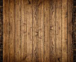 non standard wood flooring options floor coverings international