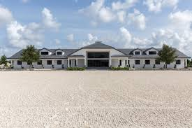 Used Horse Barn For Sale Horse Farms For Sale In Wellington Fl Equestrian Real Estate