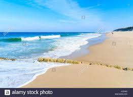 view white sand beach sylt stock photos u0026 view white sand beach