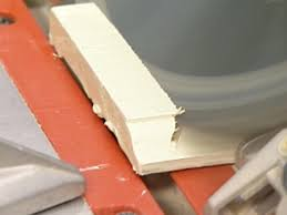 trim baseboard how to install baseboards how tos diy