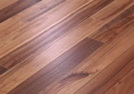 laminate floor installation my affordable floors