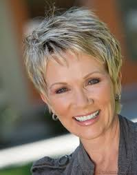 haircuts for older women with long faces short haircuts for elderly ladies hairstyle for women man