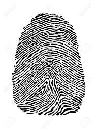 black biometric stock photos royalty free black biometric images