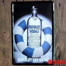 decorative vodka promotion shop for promotional decorative vodka
