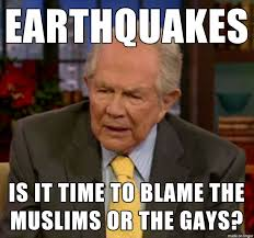 Earthquake Meme - every time boys do butt stuff an earthquake gets its tremors