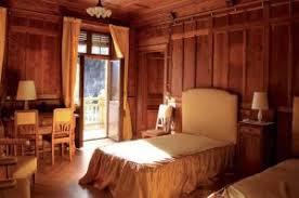letto casa emejing da letto montagna photos idee arredamento casa