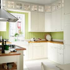 Kitchen Ideas Ikea 251 Best Cuisine Images On Pinterest Kitchen Kitchen Ideas And