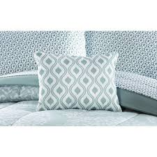 Mainstay Comforter Sets Mainstay Bedding Hd Wallpapers Photos Hd Desktop Background
